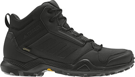 adidas terrex shoes waterproof